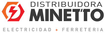 Distribuidora Minetto